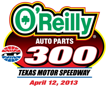 Watch NASCAR Nationwide Series Texas Motor Speedway Online