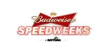 bud_speedweeks_c